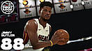 NBA 2k20 ENG PS4(NEW), фото 2