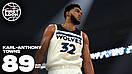 NBA 2k20 ENG PS4(NEW), фото 3