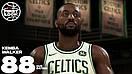 NBA 2k20 ENG PS4(NEW), фото 6