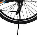 26' Велосипед SPARK SPACE, рама - Алюминий, фото 9