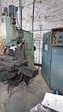 Станок фрезерный мод. 6Т13Ф3-1 с ЧПУ в рабочем состоянии, фото 4