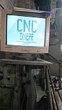 Станок фрезерный мод. 6Т13Ф3-1 с ЧПУ в рабочем состоянии, фото 7