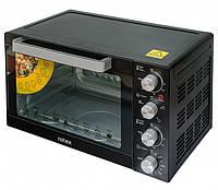 Электрическая печь ROTEX ROT450-B 45 литров, фото 1