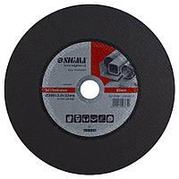 Отрезной круг по металлу Ø300×3,0×32мм Sigma 1940861