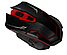 Беспроводная игровая клавиатура и мышка HK6500 в комплекте блютуз, фото 3