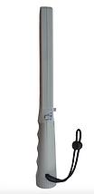 Ручной металлодетектор Блокпост РД-700, фото 2