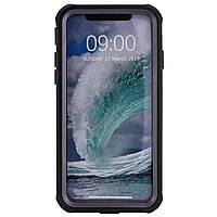 "Чехол для Apple iPhone 6 / 6s / 7 / 8 (4.7"") Extreme Sport 360 protect, противоударный"