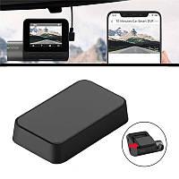 GPS модуль Midrive D03 для Xiaomi 70mai Smart Dash Cam Pro