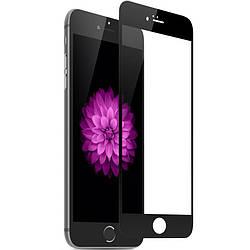 "Защитное стекло для Apple iPhone 7 plus / 8 plus (5.5"") 3D, Blueo Stealth Series"