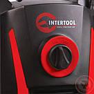 Очиститель высокого давления INTERTOOL DT-1507.A, фото 8
