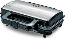 Сендвіч-тостер MPM MOP-20 M