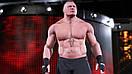 WWE 2K20 ENG PS4 , фото 5