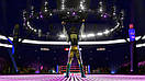 WWE 2K20 ENG PS4 , фото 6