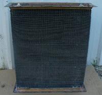 Сердцевина радиатора МТЗ-80/82 4-х рядн.70У-1301.020 (пр-во Оренбург)