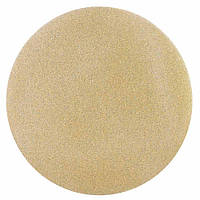 Круг без отверстий Sigma шлифовальный Ø125мм Gold P150 10шт 9120081