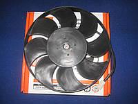 Электровентилятор охлаждения радиатора ВАЗ Нива 21214-1308008 ДК