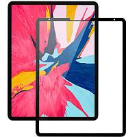 """Защитное стекло для Apple iPad Pro 11"""" (2018) 5D, Full Cover"""