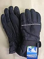 Перчатки лыжные мужские