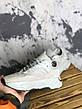 Кроссовки мужские Adidas Yeezy Boost 700 серые (Top replic), фото 3
