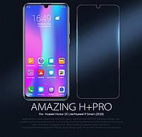 Защитное стекло для Huawei Honor 10i / 20i / 10 Lite / P Smart (2019), Nillkin (H+ PRO)