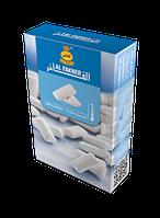 Табак, заправка для кальяна Al Fakher жвачка мятная 50 грамм