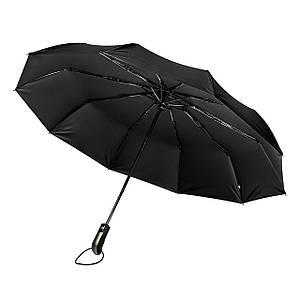 Зонт - EveShine