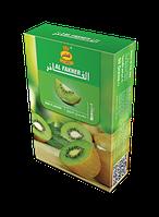 Табак, заправка для кальяна Al Fakher киви 50 грамм