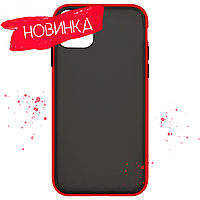 7 кольорів | Чохол Goospery Case Apple iPhone 11 Pro Max | Чехол Goospery Case Apple iPhone 11 Pro Max, фото 1