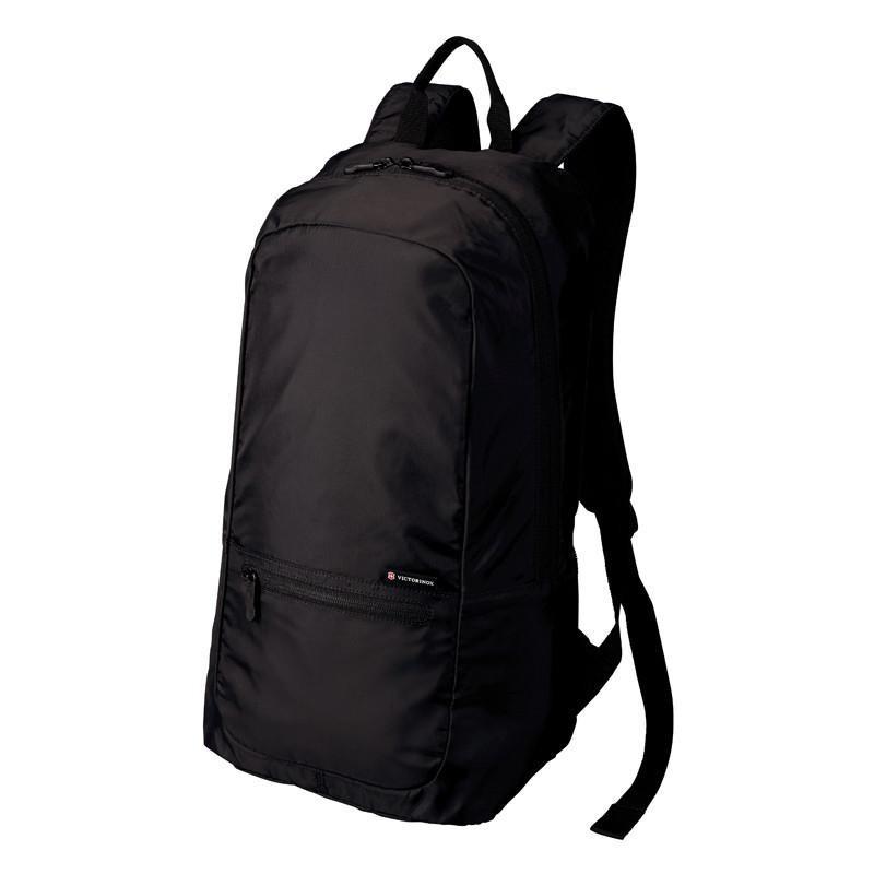 Складний рюкзак Victorinox Vt313748.01