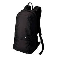 Складний рюкзак Victorinox Vt313748.01, фото 1