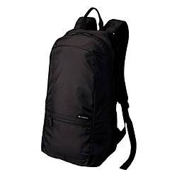 Складальний рюкзак Victorinox Vt313748.01