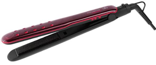 Щипці для завивки Rowenta SF4012FO