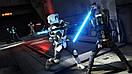 Star Wars Jedi: Fallen Order RUS PS4 (NEW), фото 6