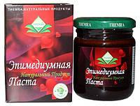 Epimedyumlu Macun (Эпимедиумная паста) - для мужского и женского здоровья, фото 1