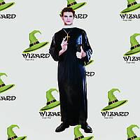 Карнавальный костюм Монах