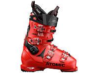 Горнолыжные ботинки Atomic Hawx Prime 120 S Red/Black 2020, фото 1