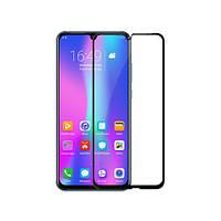 Защитное стекло для Huawei Honor 10i / 20i / 10 Lite / P Smart (2019), Nillkin Glass Screen (CP+)