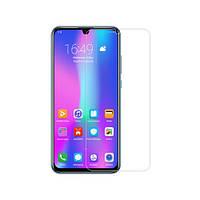 Защитное стекло для Huawei Honor 10i / 20i / 10 Lite / P Smart 2019, Nillkin (H)
