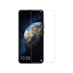 Защитная пленка для Huawei Honor Magic 2, Nillkin Crystal