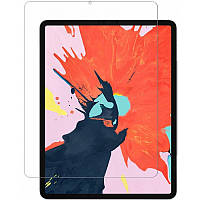 "Защитное стекло для Apple iPad Pro 11"" (2018), Ultra Tempered Glass 0.33mm (H+)"