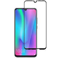 Защитное стекло для Huawei Honor 10i / 20i / 10 Lite / P Smart (2019), Mocolo (full glue)