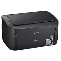 Лазерный принтер CANON i-SENSYS LBP6030B (8468B006)