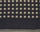 Пуловер для мальчика с узором коричневый (р. 122-158 см) (InCity, Турция), фото 4
