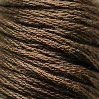 Мулине Bestex (Бестекс) для вышивания, № 839, (Бежево-коричневый, т. )