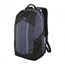 Рюкзаки та портмоне