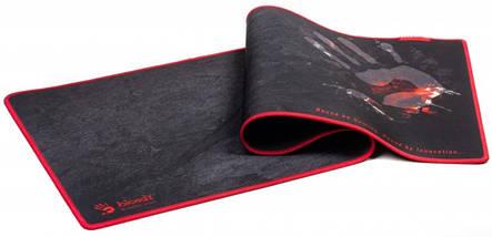 Игровой коврик для мыши Bloody B-088S (80 х 30 см), фото 2