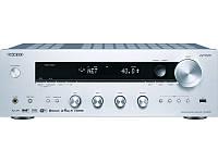 Аудиоресивер Onkyo TX-8270