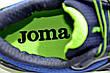 Кроссовки JOMA R.SPEED MEN 903 NAVY-ROYAL, (Оригинал), фото 4
