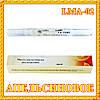 Масло для кутикулы Апельсиновое LMA-02