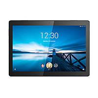 Планшет Lenovo Tab M10 TB-X505L 32GB 4G Slate Black (ZA4H0012UA)